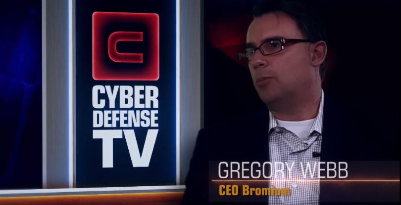 CDTV_BROMIUM