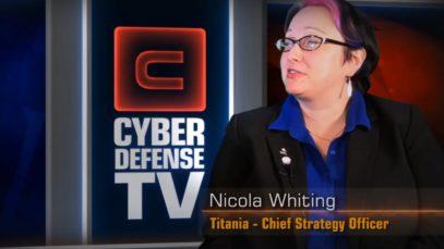 titania-thumbnail