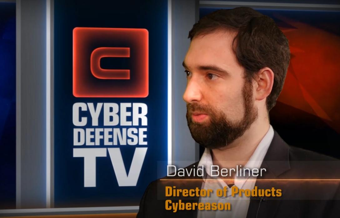 cybereason-screen-shot