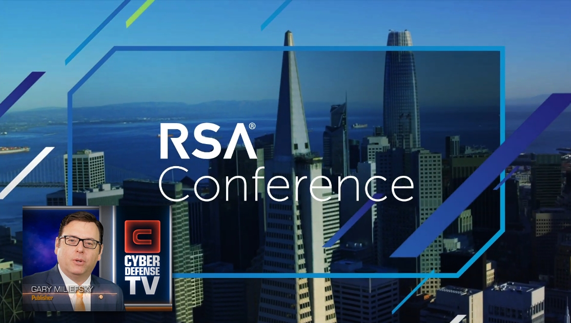 rsaconference2020-video