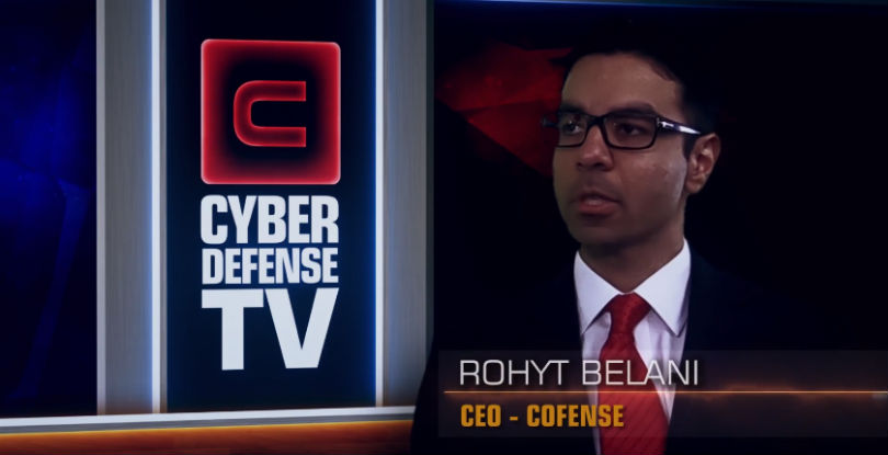 CDTV_COFENSE
