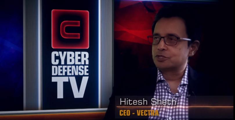 CDTV_VECTRA