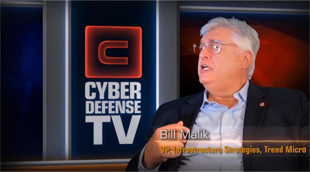 bill_malik_vp_trendmicro