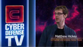 cdtv-hacker-house