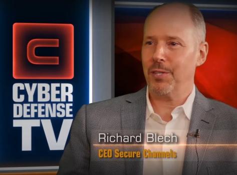 securechannelsinterview