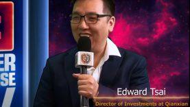 edwardatqianxian