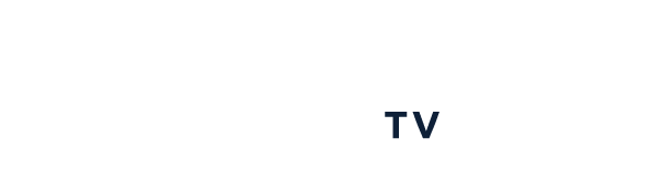 cyberdefensetv logo
